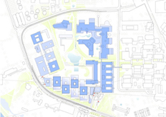 tl_files/iod/css/projects/healthcare/heidelberg_uni_clinic_zoning-map.jpg