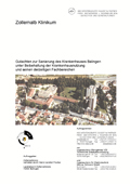 tl_files/iod/img/education/Zollernalb/2 Zollernalb Balingen.jpg