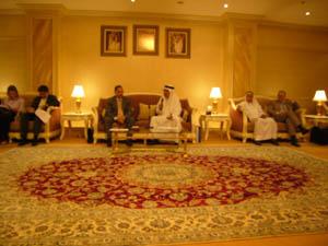 tl_files/iod/img/news/Bahrain_chamber of commerce.JPG