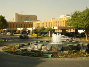 tl_files/iod/img/news/King Faisal Specialist Hospital.JPG