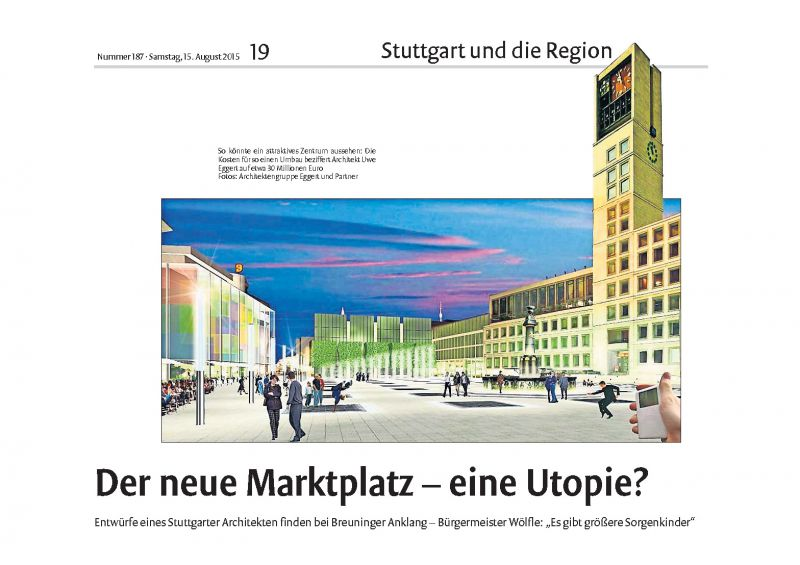 tl_files/iod/img/news/Zeitung1.jpg