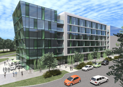 tl_files/iod/img/projects/Healthcare/10b_Treatment center/1 TC.jpg