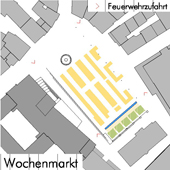 tl_files/iod/img/projects/Healthcare/19_Stuttgart Marktplatz/226-2-3.jpg
