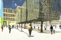 tl_files/iod/img/projects/Healthcare/19_Stuttgart Marktplatz/226-2-4.jpg